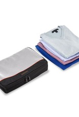 BRIGGS & RILEY W112 PACKING CUBES SMALL SET