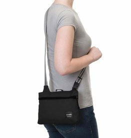 PACSAFE SLINGSAFE LX50 ANTI THEFT CROSSBODY