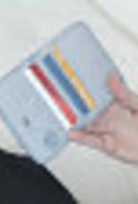 TRAVELON RFID BLOCKING BIFOLD CASE TRAVELON 43396