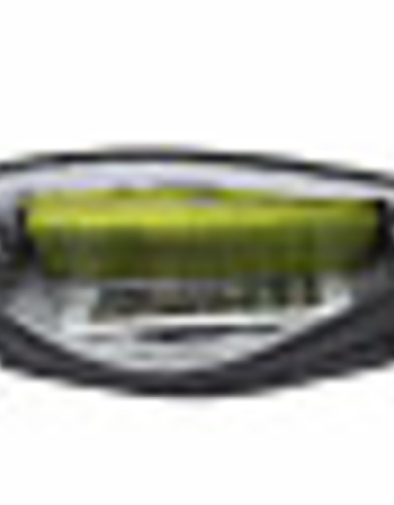TRAVELON 42223 BLACK ANTI THEFT WAIST CLASSIC WAIST PACK