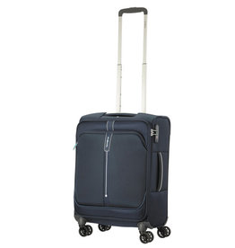 SAMSONITE SAMSONITE POPSODA SPINNER CARRY-ON 129849