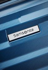 SAMSONITE 120703 4633 SPINNER LARGE ZIPLITE