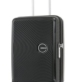 AMERICAN TOURISTER AMERICAN TOURISTER CURIO SPINNER CARRY-ON
