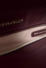 BRIGGS & RILEY PU118SP