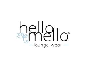 HELLO MELLO