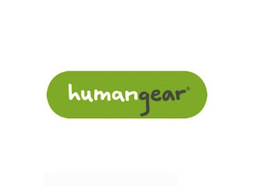 HUMAN GEAR