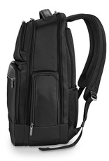 BRIGGS & RILEY KP436-10 GREY LARGE BACKPACK