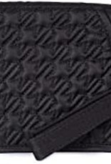 LUGLIFE TANDEM SNAP RFID WALLET