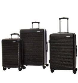 SAMSONITE 129100 HAMLET SAMSONITE 24 INCH SPINNER