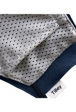 TILLEY TILLEY FACE COVERINGS NON-MEDICAL 2-PACK
