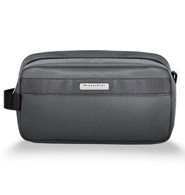 BRIGGS & RILEY TRANSCEND TOILETRY KIT BRIGGS & RILEY