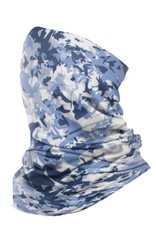 BRIGHT SAFE CARE WASHABLE REUSABLE GAITERS