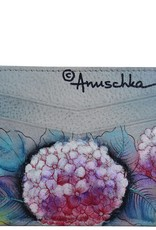 ANUSCHKA 1032 HHY CREDIT CARD CASE