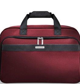BRIGGS & RILEY BRIGGS & RILEY TRANSCEND CLAMSHELL CABIN BAG