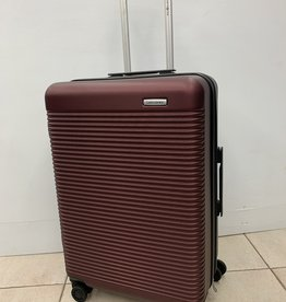 SAMSONITE SAMSONITE HAMLET SPINNER MEDIUM