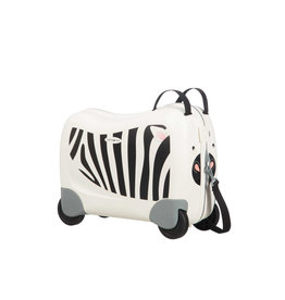 SAMSONITE DREAM RIDER RIDE-ON SUITCASE SAMSONITE