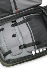 BRIGGS & RILEY ZXU122SPX DOMESTIC CARRY-ON EXPANDABLE SPINNER