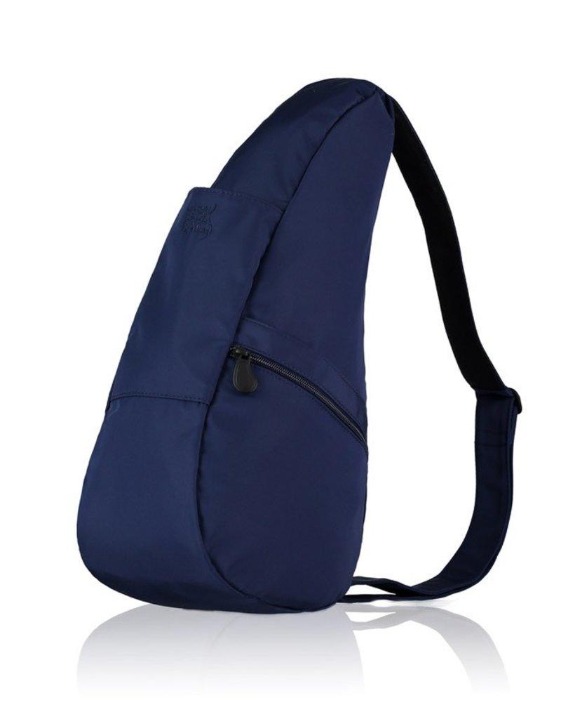 AMERIBAG 7102 NAVY EXTRA SMALL HEALTHY BACK BAG