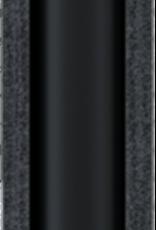 SECRID SLIMWALLET RFID BLACK VINTAGE