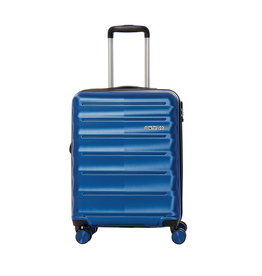 AMERICAN TOURISTER AMERICAN TOURISTER SPEEDLINK CARRY ON