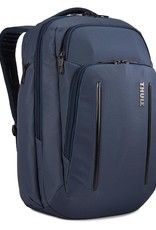 THULE THULE CROSSOVER 2 BACKPACK 30L BLUE 3203836