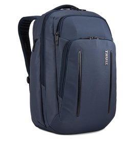 THULE THULE CROSSOVER 2 BACKPACK 30L BLUE