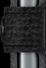 SECRID MINIWALLET RFID STITCH MAGNOLIA PETROLIO