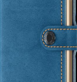 SECRID MINIWALLET RFID INDIGO 3