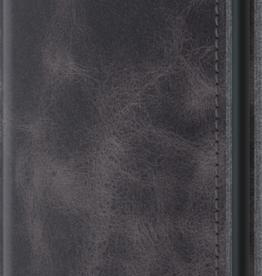 SECRID SLIMWALLET RFID VINTAGE GREY BLACK