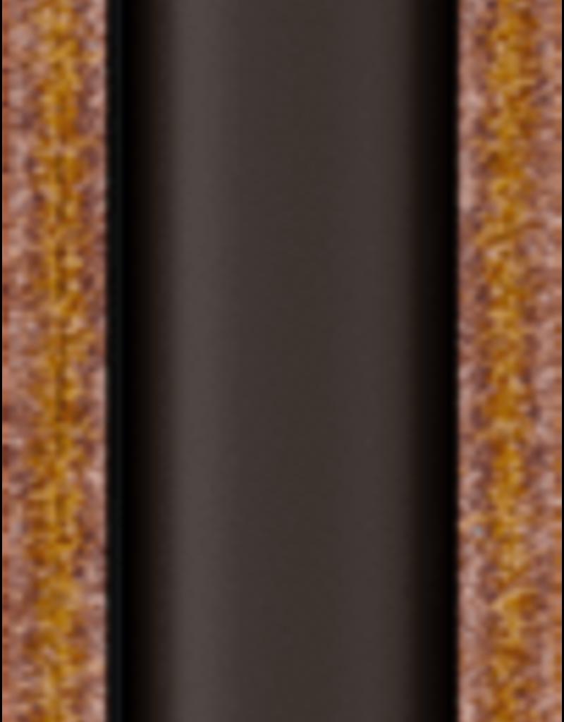 SECRID SLIMWALLET RFID BASKET BROWN