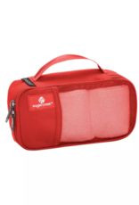 EAGLE CREEK EC041195 138 PACK IT CUBE XS RED