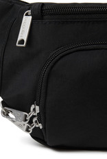 BAGGALLINI HWS458 HANDSFREE RFID WAIST PACK