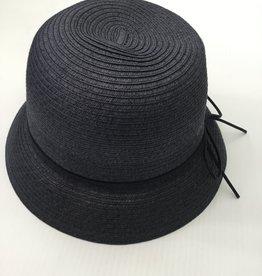 CANADIAN HAT OLGA CH61379 HAT NAVY