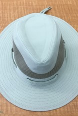 CANADIAN HAT THELON CH119155 HAT BEIGE