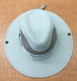 CANADIAN HAT THELON CHC 119155 HAT BEIGE