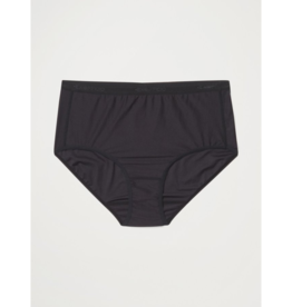 EXOFFICIO FULL CUT BRIEF ASSORTED SIZE/COLOUR