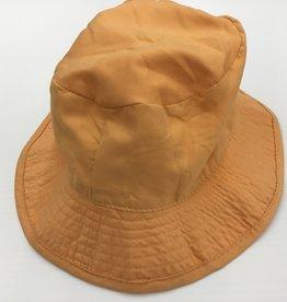 FLOP TOP  HAT ORANGE