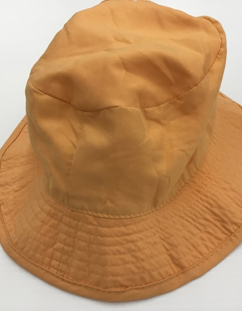 FTOPYLW KIDS FLOPPY REVERSIBLE HAT