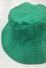 FTOPGRN KIDS FLOPPY REVERSIBLE HAT