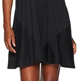 EXOFFICIO WANDERLUX CONVERTIBLE SKIRT ASSORTED SIZES