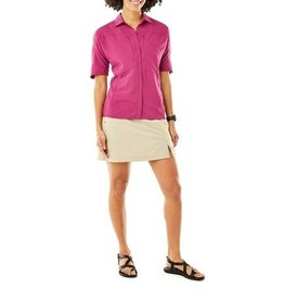 ROYAL ROBBINS EXPEDITION SHORT SLEEVE ASSORTED COLOURS/SIZES