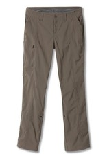 ROYAL ROBBINS 34177 18 FALCON PANT