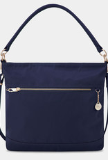 TRAVELON 43196 SAPPHIRE TAILORED TOTE