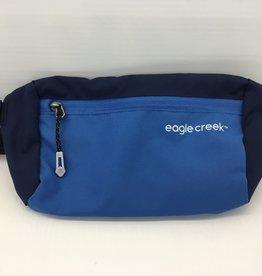 EAGLE CREEK EAGLE CREEK STASH WAIST BAG