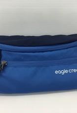 EAGLE CREEK STASH CROSS BODY BAG EC0A4PDH