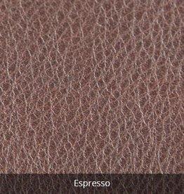 OSGOODE MARLEY RFID ESPRESSO BILLFOLD WITH ZIP
