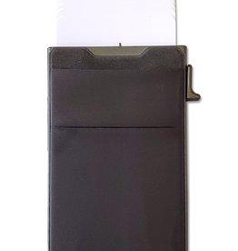 TONY PEROTTI FD-0802 RFID ALUMINUM WALLET TONY PEROTTI