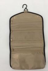 BH1011 TOILETRY BAG