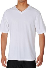 EXOFFICIO 12422679 MEDIUM WHITE