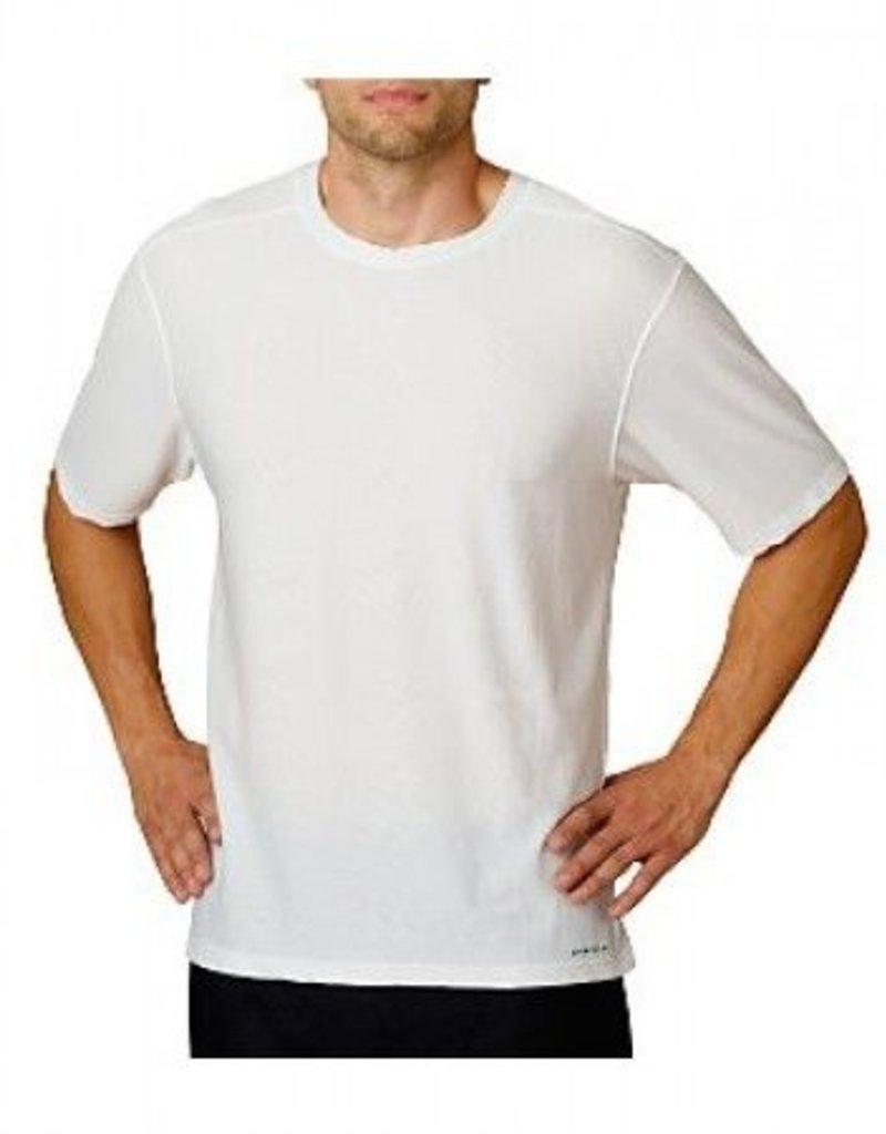 EXOFFICIO 12410062 XXL WHITE